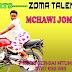 AUDIO l Zoma Talent - Mchawi Jombo l Download