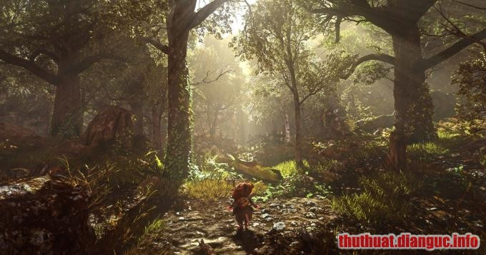 Download Game Ghost of a Tale Full Crack, Game Ghost of a Tale, Game Ghost of a Tale free download, Game Ghost of a Tale full crack, Tải Game Ghost of a Tale miễn phí
