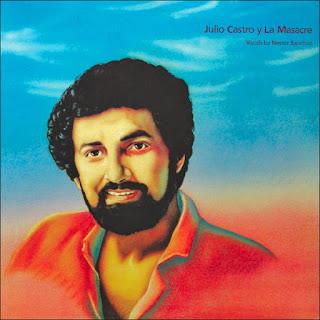 JULIO CASTRO Y LA MASACRE (1984)