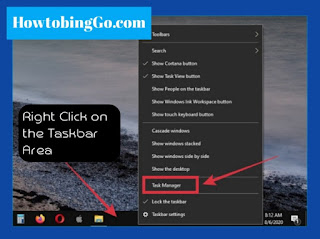 how-to-fix-a-folder-not-opening-in-windows-10