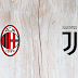 Milan vs Juventus Full Match & Highlights 13 February 2020