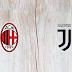 Milan vs Juventus Full Match & Highlights 13 February 2020