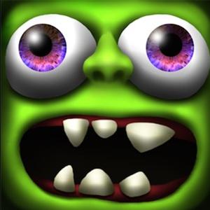 تحميل لعبة Zombie Tsunami زومبي تسونامي برابط مباشر مجانا