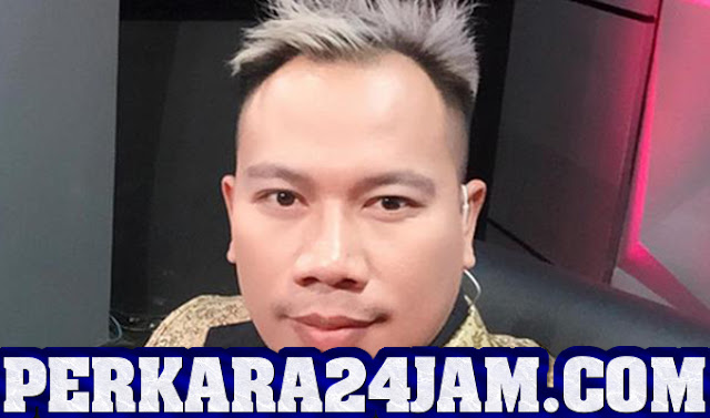 Hakim Menunda Sidang Vonis Vicky Prasetyo Perihal Pencemaran Nama Baik