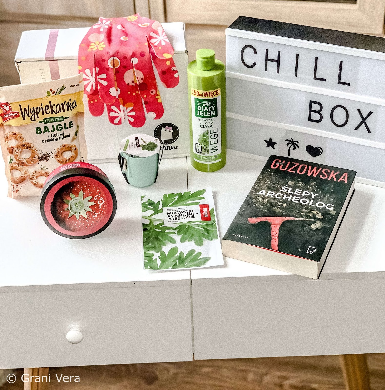 marzec-chillbox-openbox