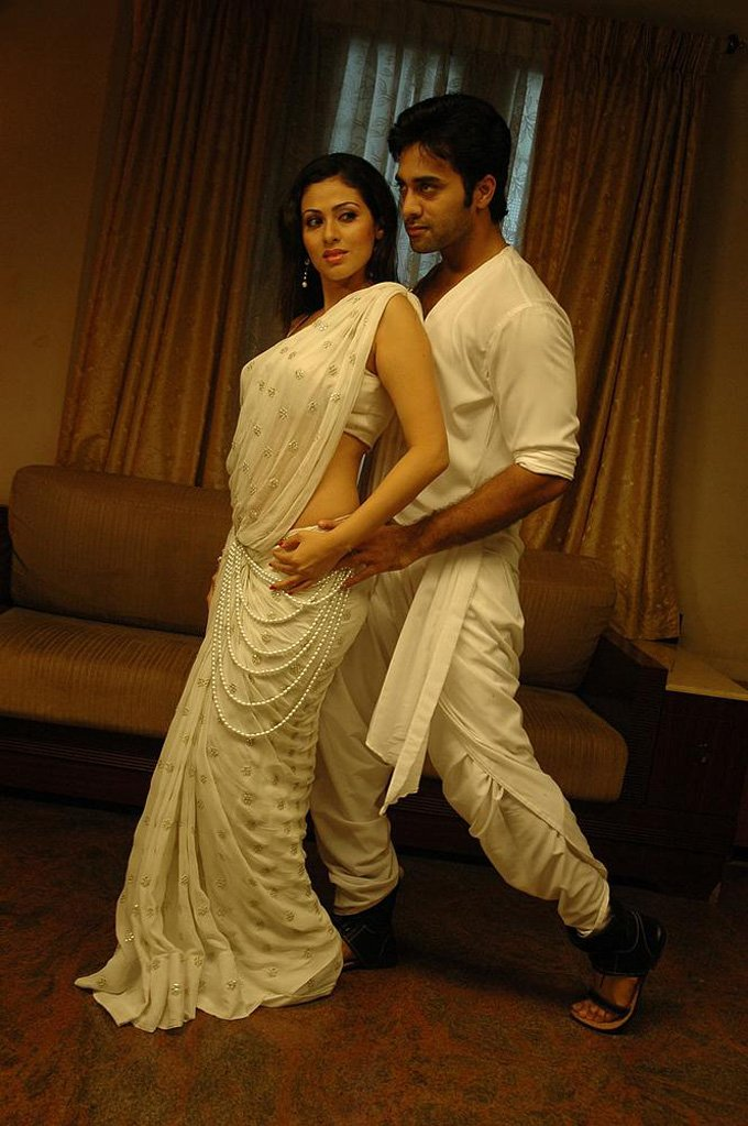 Mallu aunty romance with boy friend non stop hot video malayalam sex video - 4 6