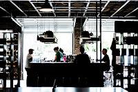 bisnis cafe, modal usaha cafe, modal bisnis cafe, modal cafe, cafe minimalis, cara buka cafe, tips cafe