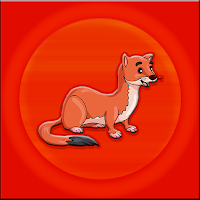Play Games2Jolly Weasel Escape…