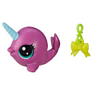 Littlest Pet Shop Lucky Pets Lucky Pets Fortune Cookie Ursa (#No#) Pet