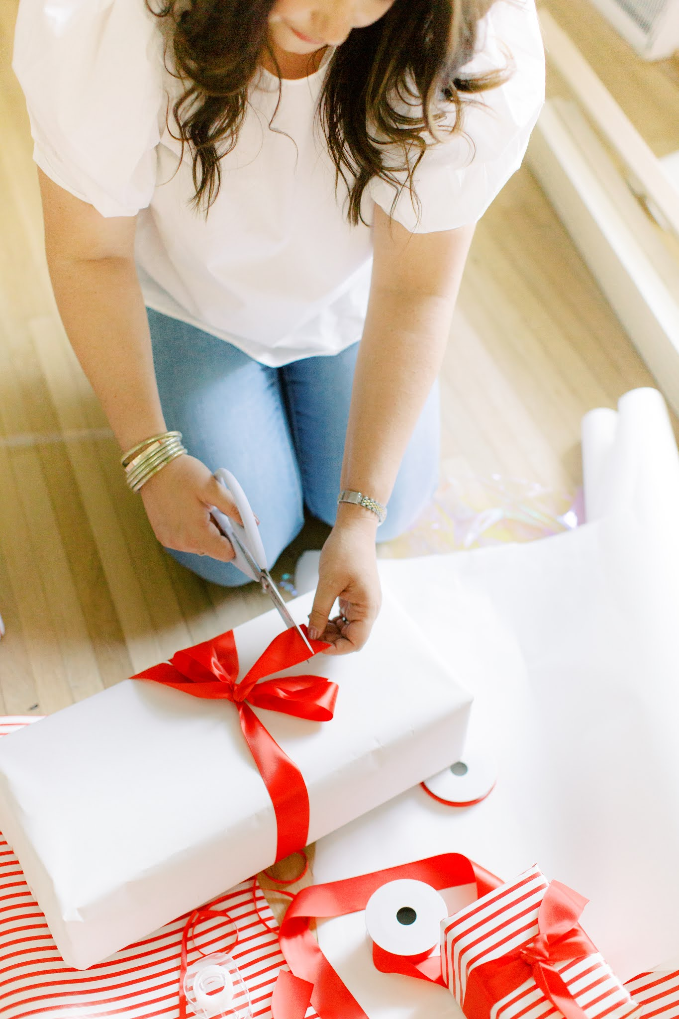 Gift Guide: Sibling and Shared Gifts