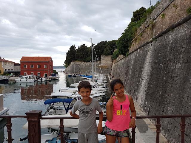 oadtrip-croacia-croatia-camper-niños-nens-children-furgo-noanil