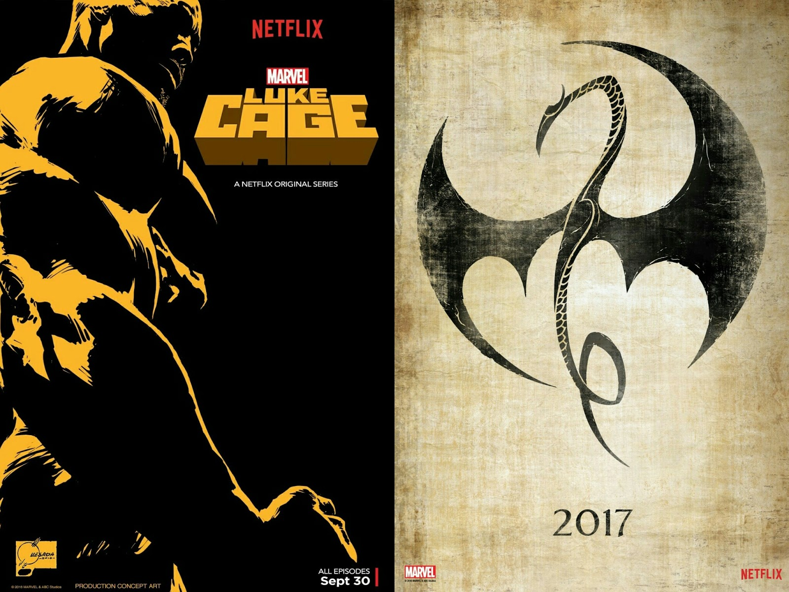 Most Inspiring Wallpaper Marvel Luke Cage - PicsArt_07-22-06  Graphic_375741.jpg