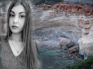 «Πορεία για την Ελένη» στο Μοναστηράκι -Στηρίζει η νεολαία ΣΥΡΙΖΑ