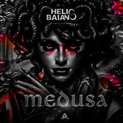 Dj-Helio-Medusa-Download-Mp3.jpg