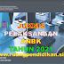 Juknis Pelaksanaan ANBK SD/MI, SMP/MTs, SMA/MA Dan SMK Tahun 2021