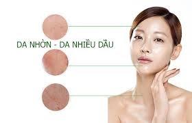Những Cách Sử Dụng Kem Chống Nắng Dành Cho Da Dầu - www.TAICHINH2A.COM
