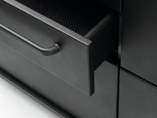 Kitchen Aid Refrigirator Compresor