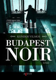 https://moly.hu/konyvek/kondor-vilmos-budapest-noir