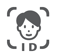 Download ID Photo Creator App Now