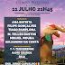Campo Pequeno Homenageia a Afición da Região Autónoma dos Açores.