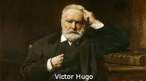 victor-hugo-sözleri