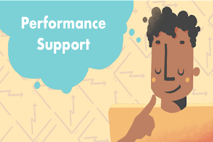 How To Maximize The Adoption Of Software With The Help Of Performance Support Systems In The Organizations?