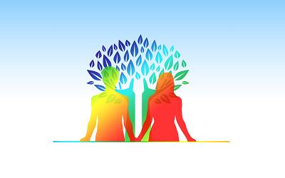 Frasi Sull Amicizia Tra Uomo E Donna Pensieri Belli Su Un