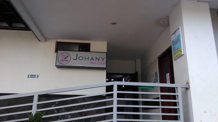 Daftar Facial Treatment dan Harganya di Johany Skin Care Bandar Lampung