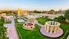 Jantar Mantar Jaipur - Tourism Monuments Place in Rajasthan