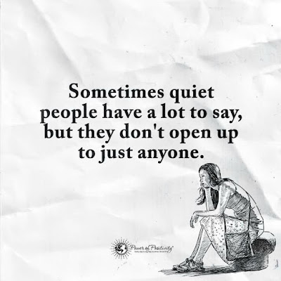 "alt=""People Quotes"""