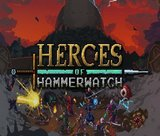 heroes-of-hammerwatch-witch-hunter