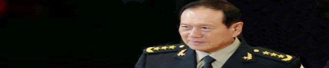 SIGNIFICANT: Chinese Defence Minister General Wei Fenghe To Visit Sri Lanka Next Week