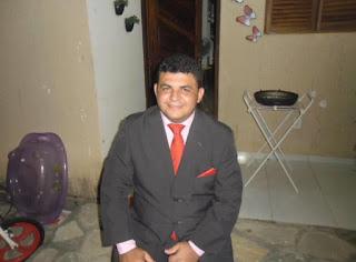 Funcionário da UPA de Tibiri morre em acidente de moto na Grande João Pessoa