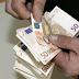 Επίδομα ανάσα: 210 ευρώ από την Τρίτη στους λογαριασμούς σας!