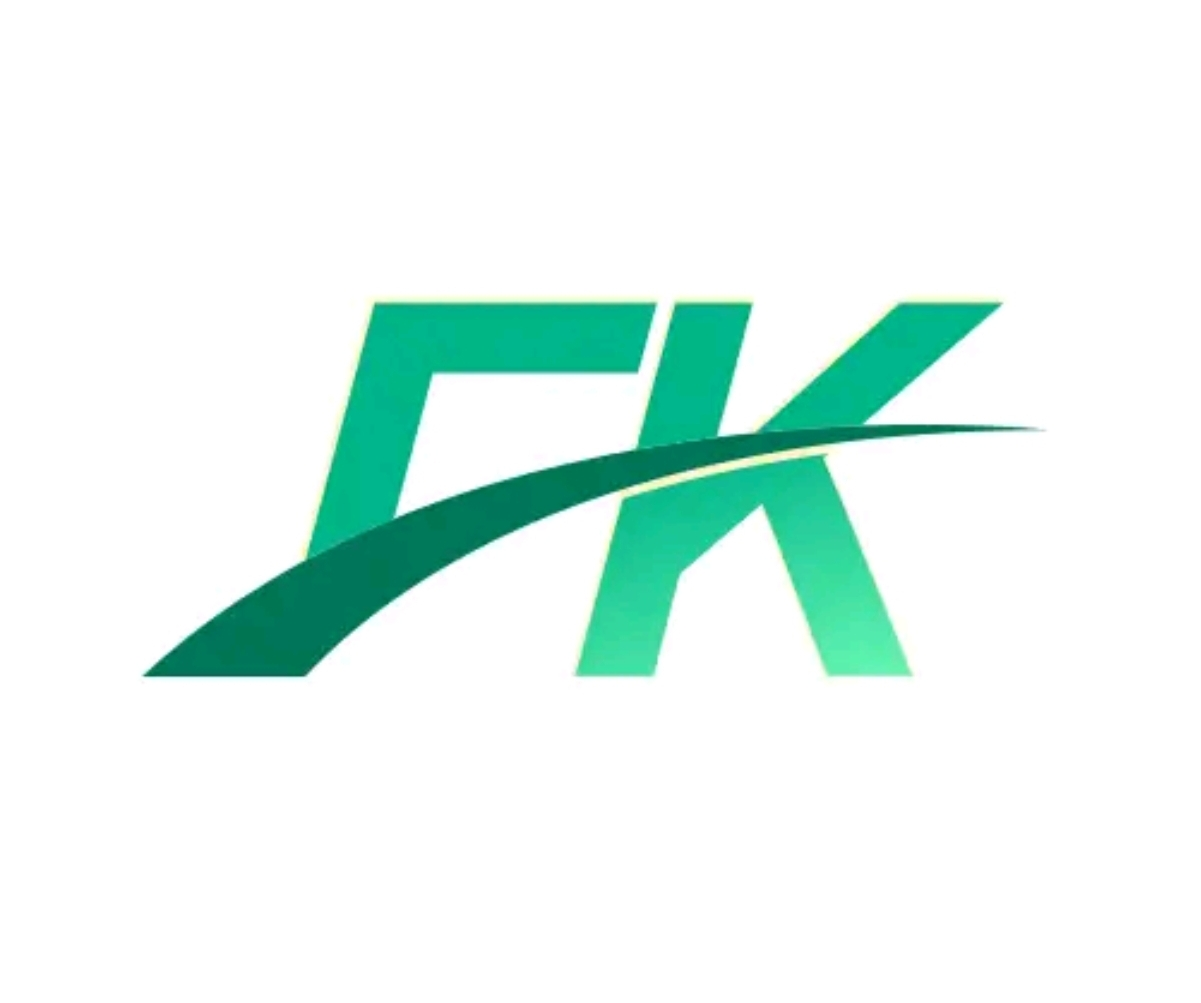 FairKash Loan App