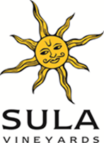 Sula's Shiraz listed in the Wine Enthusiast's 'Top 100 Best Buys 2016'!