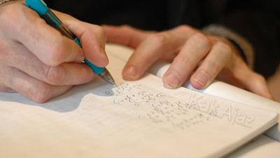 Pembahasan Matematika IPA UN: Persamaan Kuadrat