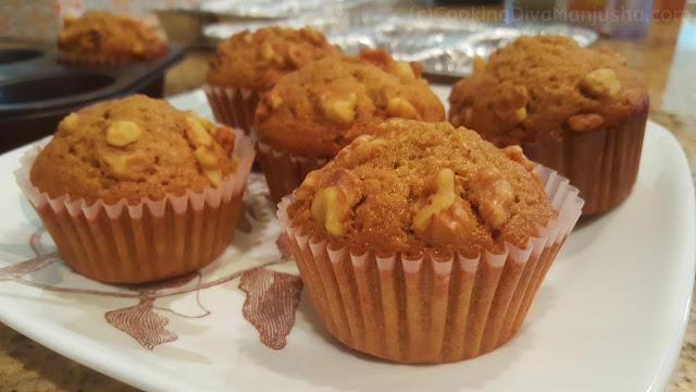 moist-muffin-recipe