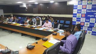 government-training-programe-jamshedpur