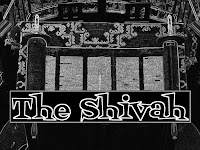 The Shivah (2006/2013)