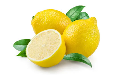 6 reasons why lemons are essential in your beauty routine, essential oils,how to use essential oils,lemon essential oil,skincare routine,essential oil skin care routine,what are essential oils,lemon,essential oil uses,beauty routine,lemon water,skin care routine,skin benefits of essential oils,essential oils for acne scars,beauty tips,which essential oils to use on skin,morning routine,essential oil skincare routine,lemon essential oil benefits