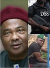 """Hope Uzodinma has killed rest so he ought to be prepared to remain conscious"" — IPOB responds to murdering of ESN top officer by security agents"