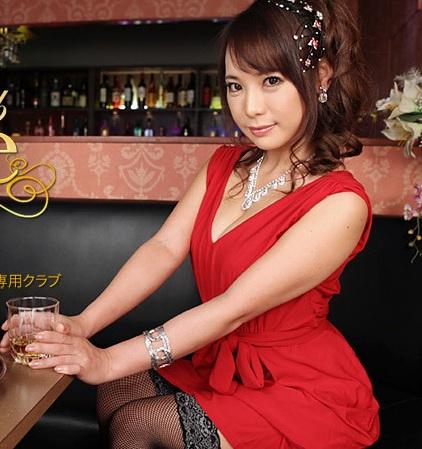 WATCH Club One High Lai Xing 032416 526