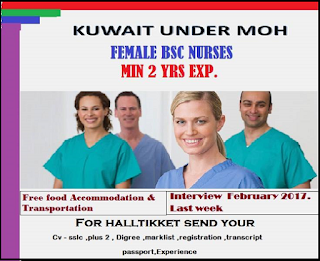 http://www.world4nurses.com/2017/02/female-bsc-nurses-wants-for-kuwait.html