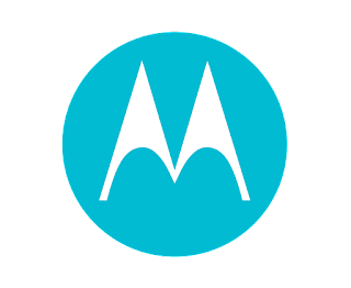 Official Firmware Motorola XT1762, XT1770, XT1771