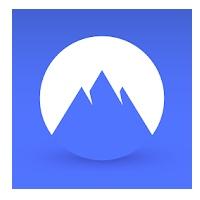 NordVPN best VPN for PUBG Lite