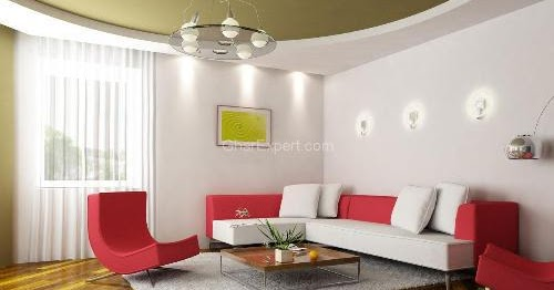 Pvc Ceiling Designs Types Photo Galery,Interior Design Application Letter