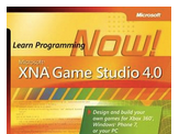 Download Microsoft XNA Game Studio 4.0 Latest 2017