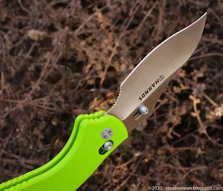 Harnds CK3502 Beak