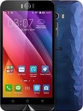 Cara Flash Asus Zenfone Selfie ZD551KL ( Z00UDC/Z00UDH ) Mode EDL